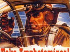 Amphetamines_USAAF
